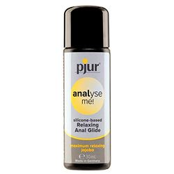 pjur analyse me! relaxing (30 ml) - Lubricantes íntimos