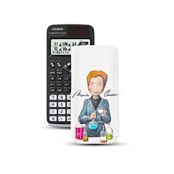Casio FX-991SPX - Calculadoras