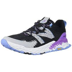 New Balance Fresh Foam Hierro v5 Women - Zapatillas running