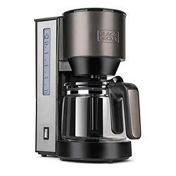 Comprar en oferta Black & Decker BXCO870E
