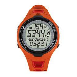 Sigma PC 15.11 (2018) - Smartwatches y relojes inteligentes