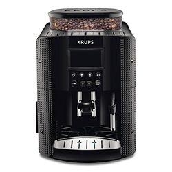 Krups EA 8150 - Cafeteras express