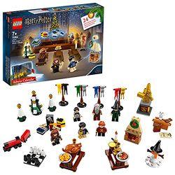 LEGO 75964 Harry Potter 2019 - Calendarios de adviento