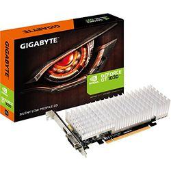 GigaByte GeForce GT 1030 - Tarjetas gráficas
