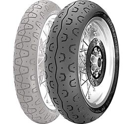 Comprar en oferta Pirelli Phantom Sportscomp 180/55 R17 73V