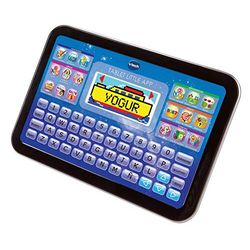 Vtech Tablet little app - Ordenadores infantiles