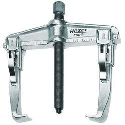 Hazet 1787F-20 - Herramientas de taller