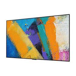 LG OLED GX6 - Televisores