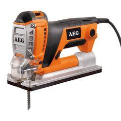 Comprar en oferta AEG Powertools PST 500 X