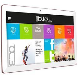 Billow X103 - Tablets