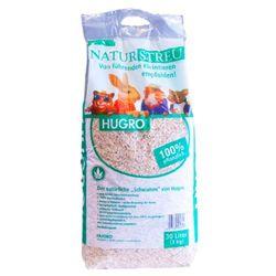 Comprar en oferta Hugro Lecho natural