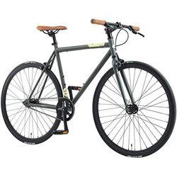 "Bikestar Singlespeed 700C 28"" - Bicicletas urbanas"