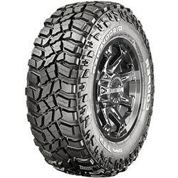 Comprar en oferta Cooper Tire Discoverer STT PRO 305/65 R17 121/118Q