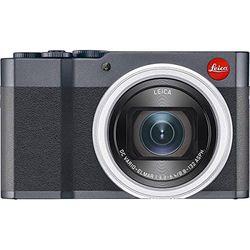 Leica C-LUX - Cámaras compactas
