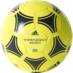 Adidas Tango - Balones de fútbol
