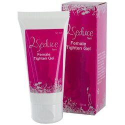 Comprar en oferta Cobeco 2Seduce Female Gel Tightening (50ml)
