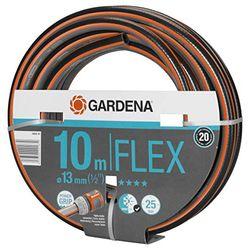 Gardena PVC-Tube Comfort Flex - Mangueras de riego