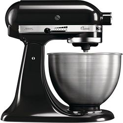 Comprar en oferta KitchenAid 5K45SS Classic
