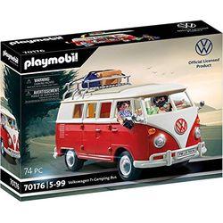 Playmobil 70176 - Playmobil