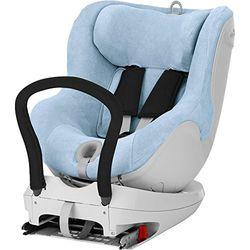 Britax Römer Funda de verano Dualfix - Accesorios para sillas de coche