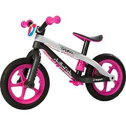 Chillafish BMXie-RS - Bicicletas sin pedales