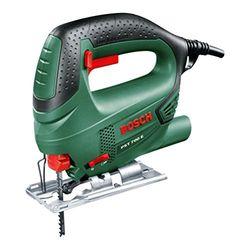 Bosch PST 700 E (0 603 3A0 000) - Sierras de calar