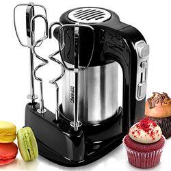Duronic SM 3 - Robots de cocina
