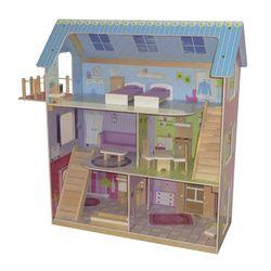 Roba Casa de muñecas (9462) - Casas de muñecas