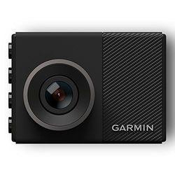Garmin Dash Cam 45 - Cámaras para coche