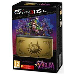 Comprar en oferta Nintendo New 3DS XL