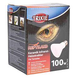 Comprar en oferta Trixie Radiador térmico infrarrojo cerámico