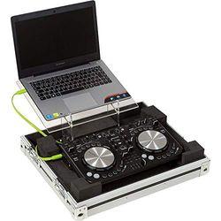 Pioneer DDJ-200 - Controladores MIDI