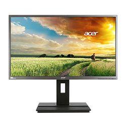 Comprar en oferta Acer B276HKB