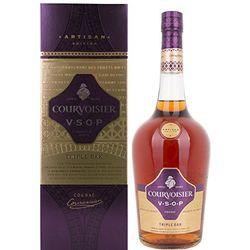 Courvoisier VSOP - Brandy