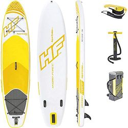 Bestway SUP-Board Cruiser Tech - Stand Up Paddle