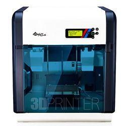XYZprinting Da Vinci 2.0A Duo - Impresoras 3D