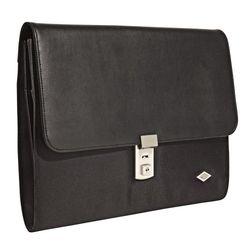 Wedo Portfolio Elegance (585501) - Portadocumentos