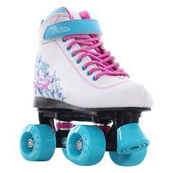Stateside Skates Vision II - Patines sobre ruedas