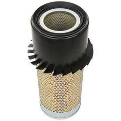 Mann Filter C16335 - Filtros de aire