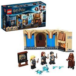LEGO Harry Potter - Sala de los Menesteres de Hogwarts (75966) - LEGO