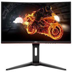 AOC C24G1 - Monitores y pantallas ordenador