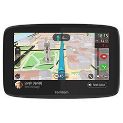 TomTom GO 620 - GPS