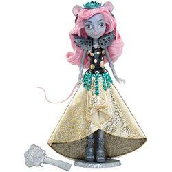 Monster High Boo York Boo York - Muñecas