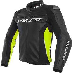 Dainese Racing 3 - Chaquetas moto
