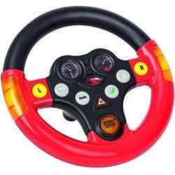 Big Multi-Sound-Wheel - Accesorios para vehículos infantiles