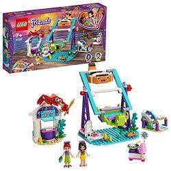 LEGO Friends - Noria Submarina (41337) - LEGO
