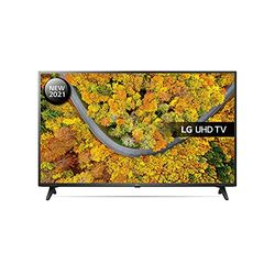 LG UP75006L - Televisores