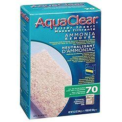 AquaClear Ammonia Remover for Powerhead - Bombas y filtros para acuarios