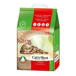 Cat's Best Original - Areneros para gatos