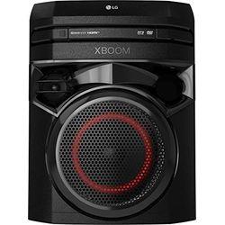 LG XBOOM ON2DN - Karaoke